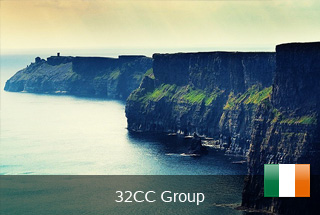32CC Group