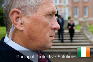 Principal Protective Solutions