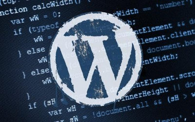 3 good reasons to keep your WordPress website up-to-date